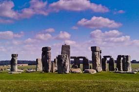 Archéologie – Nouvelles découvertes sur le site de Stonehenge