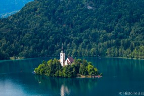 bled site rencontre