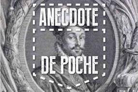 Mort suspicieuse au château de la Roche-Guyon