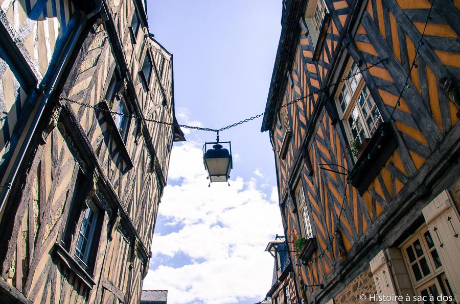 Ville de Rennes - Bretagne